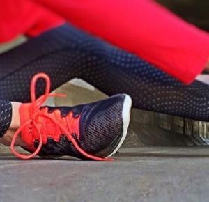 W poszukiwaniu silnej motywacji | Mój kawałek podłogi