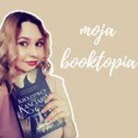 mojabooktopia