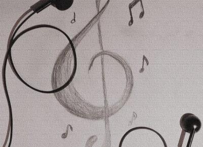 Moja Perspektywa-moja muzyka | Moja Perspektywa