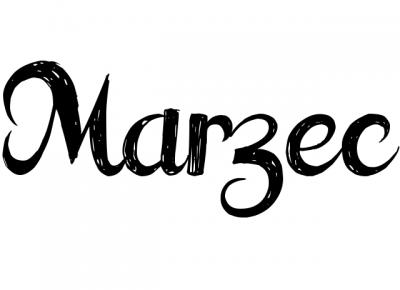 Blog miesiąca - Marzec