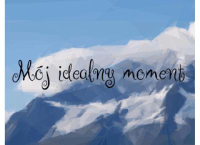 Po co światu kolejny blog?