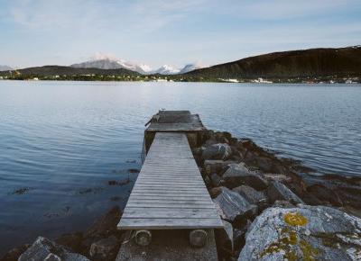 14 rzeczy, które musisz zrobić w wakacje!