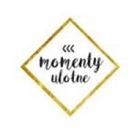 momenty_ulotne