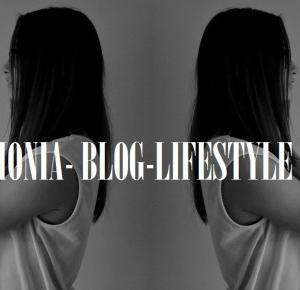Monia - blog - lifestyle: Nietypowe imiona ☺