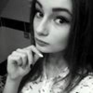 moni_1313