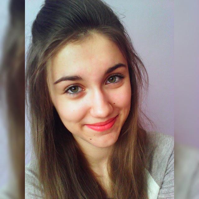 Stylowa Nastolatka: Ulubieńcy grudnia ♥