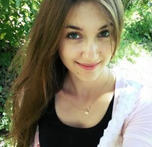 Stylowa Nastolatka: Moja rutyna: Jak dbam o długie włosy?   Ich historia