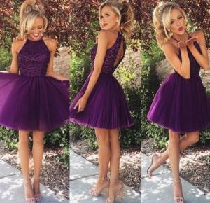 Stylowa Nastolatka: Gdzie założyłabyś tę sukienkę?