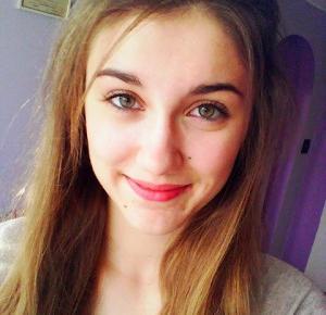 Stylowa Nastolatka: Bloggerowe DIY #3 : Jak zrobić rozwijane archiwum? | Wishlista