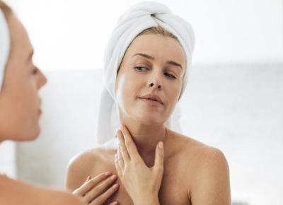 4-etapowy rytuał JOWAE dla pięknej skóry - Twarz i makijaż - Polki.pl
