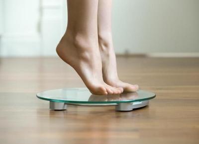 Ile powinnaś ważyć? Czy można wyznaczyć idealna masę ciała? (porady dietetyka) - Odchudzanie - Polki.pl