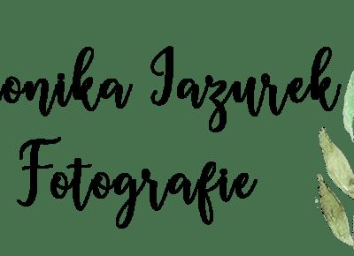 Monika Jazurek Fotografie: #18 Milena i Emilia