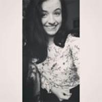 monika_jazurek_foto