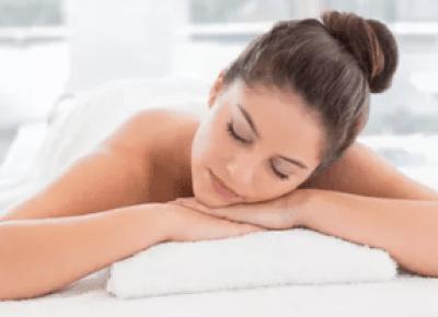 Jak się zrelaksować i odstresować | 5 wskazówek