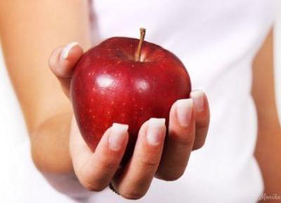Jak prowadzić zdrowszy tryb życia | 5 wskazówek