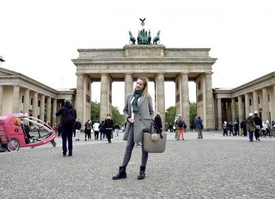 Co musisz zobaczyć w Berlinie