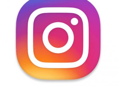 Jak mieć dużo obserwujących na instagramie?