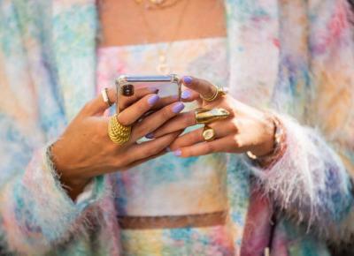 Powstała aplikacja, dzięki której sprawdzisz skład kosmetyków i unikniesz nietrafionych zakupów! - Glamour.pl