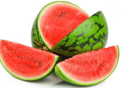 Dlaczego warto jeść arbuzy?
