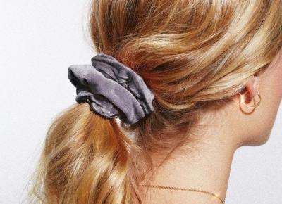 Olejowanie włosów w domu – jak to robić i jakie daje efekty? To sposób na lśniące i mocne włosy - Glamour.pl