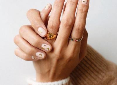 Pielęgnacja dłoni i paznokci w domu. Podpowiadamy, jak wygląda prawidłowa pielęgnacja domowymi sposobami zniszczonej skóry rąk i paznokci - Glamour.pl