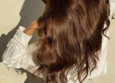 7 błędów w pielęgnacji włosów, które prawdopodobnie popełniasz, a nawet o tym nie wiesz - Glamour.pl