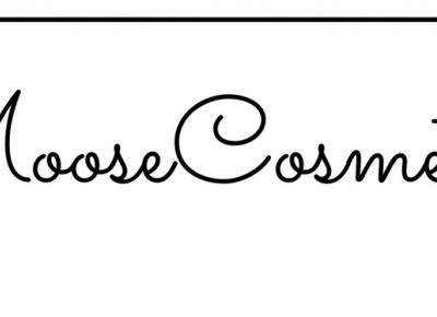 Co warto kupić na promocji w Rossmannie? #3 Usta i paznokcie  - Moose Cosmetics