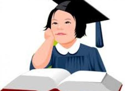 Jak  wybrać kierunek studiów?        |         Moose Cosmetics