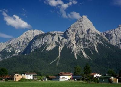 Szwajcaria: Najpiękniejsze alpejskie przełęcze– Yet Another Bikers' BLOG