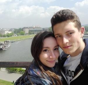 Moszovska blog: Happy day !