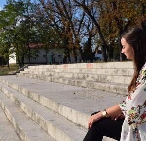 Moszovska blog: It's not a problem ~ Zaful