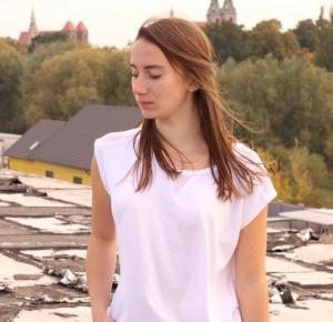 Moszovska blog: Jak nie teraz to nigdy