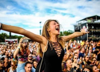 5 Seconds of Summer, Camila Cabello, Troy, The Creator i Young Thug czyli pierwsze gwiazdy Orange Warsaw Festival 2020!