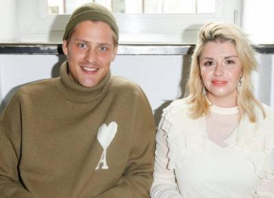 Jakob Kosel i Ciocia Liestyle zostali rodzicami!