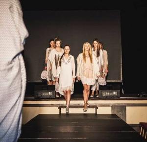 Fashion Inside vol. 2 | Świętochłowice - Modeste