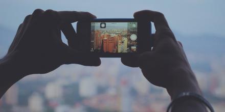 5 rzeczy, przez które znielubiłem Snapchat | Individualistic