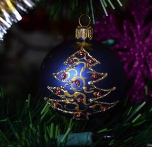 Mada-Blog: Christmas Time ♥