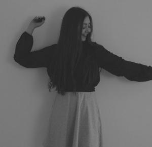 Mada-Blog: Outfit: przyjęcie ♥