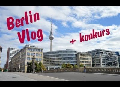 VLOG Z BERLINA + KONKURS!