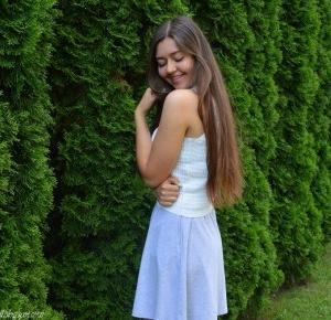 Mada-Blog: Opinia innych
