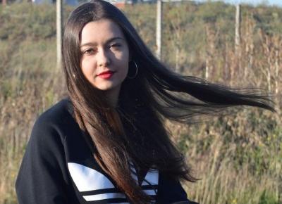Mada-Blog: I am 20!