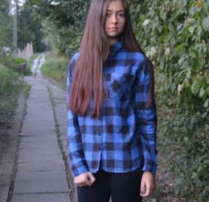 Mada-Blog: HAUL KOSMETYCZNY ♥