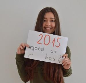 Mada-Blog: Podsumowanie 2015!
