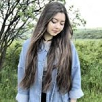 mada_blog