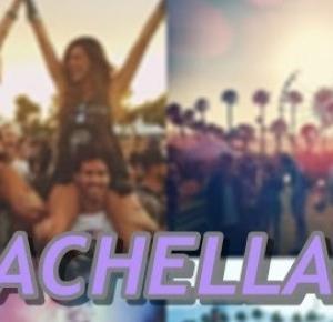 msjacksonn: Coachella #1