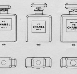 Co zrobić, aby perfumy długo trzymały?  - Aaleksm
