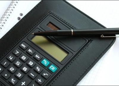 Cała prawda o zarobkach, czyli: a nie, czekaj... – Multiporadnik finansowy