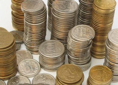 Jak ciułać w banku, żeby miało to sens – Multiporadnik finansowy