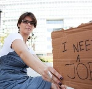 Monaries: Jak znaleźć pracę w dzisiejszych czasach?
