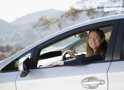 Leasing samochodu osobowego - jak obliczyć rate ?